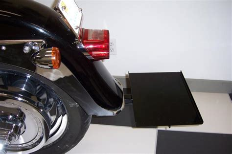 trailer hitch cooler carriers harley davidson forums