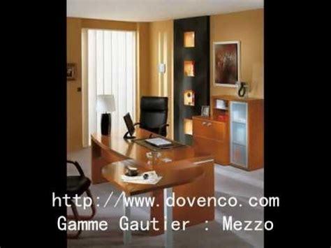 meuble gautier bureau dovenco vente de meubles gautier office toutes les