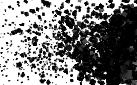 Black And White Animated Wallpapers - fonds d 233 cran abstrait noir et blanc maximumwall