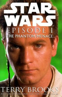 star wars episode   phantom menace  wikipedia