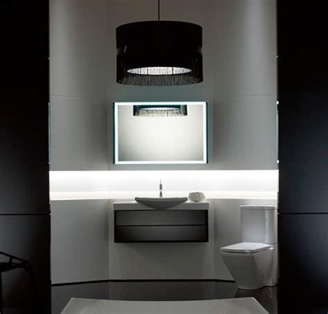 si鑒e de bain éclairage de salle de bains siehr