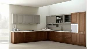 Beautiful Foto Cucine Berloni Ideas Home Ideas tyger us