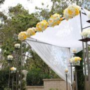 skyview canopychuppah wedding party rentals san diego ca