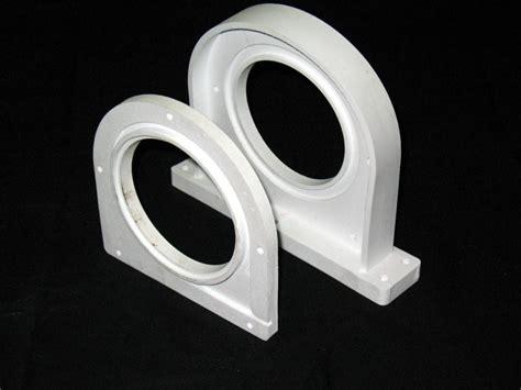 alumina ceramic china alumina ceramic