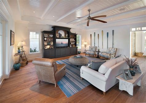 florida room designs pict florida home tropical family room miami by