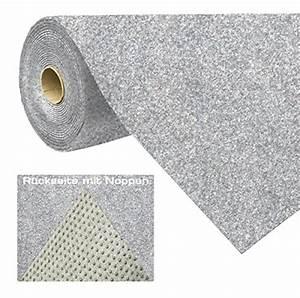 gartenausstattung von havatex gunstig online kaufen bei With garten planen mit balkon teppich grau