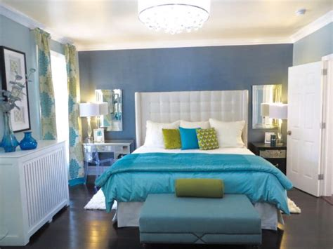 Bedroom Design Ideas New York by Bedroom Decorating And Designs By Rococo Design Interiors