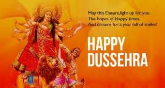happy dussehra images hd wishes 2017 whatsapp staus quotes sms messages wallpapers photos fb