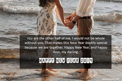 Wishes Quotes Happy Better Wife Half Quote
