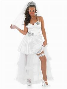beautiful gypsy wedding dresses margusriga baby party With how much do wedding dresses cost