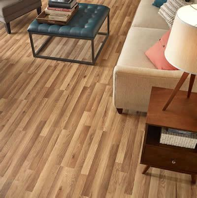 Easiest Flooring Styles for Do It Yourselfers