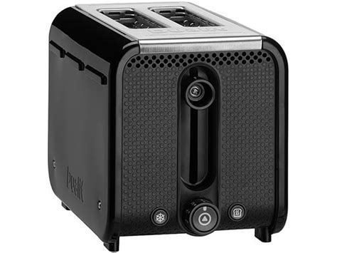 dualit toaster review dualit studio csl2 26400 toaster review which 3480