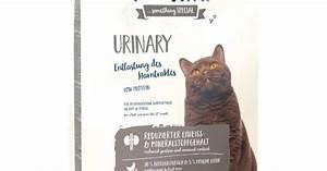 Sanabelle Urinary 10 Kg : sanabelle urinary saus bar ba ka iem 10kg ~ Frokenaadalensverden.com Haus und Dekorationen