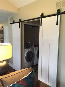 the barn door hardware store in erie pa 814 602 7 With barndoor hardware store
