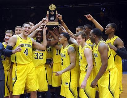 Michigan Basketball Wallpapers Wolverines Column Px Resolutions