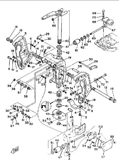 2000 Infiniti G20 Fuse Box Diagram by 2001 Infiniti Qx4 Engine Diagram Downloaddescargar