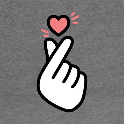 Korean Heart Fingers Shirt Finger Heart Sign  Korean. Skin Rash Signs. Fire Drill Signs Of Stroke. Outdoor Party Signs Of Stroke. Gaya Hidup Signs Of Stroke. Watery Eyes Signs. Automotive Safety Signs Of Stroke. Foot Ulcer Signs. Art Signs Of Stroke