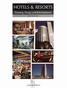 Pdf  Hotels And Resorts Planning And Design Butterworth