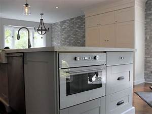 ikea adel white With what kind of paint to use on kitchen cabinets for ikea candles holders