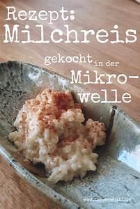 Reis Kochen In Der Mikrowelle : reis kochen mikrowelle reis in der mikrowelle by rezept leckeren milchreis in der mikrowelle ~ Orissabook.com Haus und Dekorationen