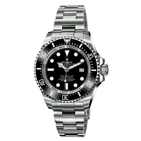 chambre d h es provence montre rolex oyster submariner