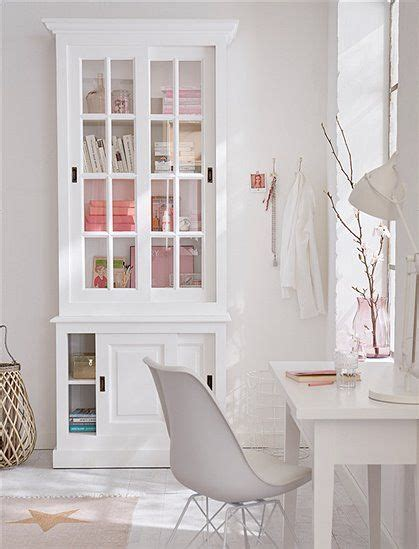 vitrine arbeitszimmer in 2019 haus interieurs haus