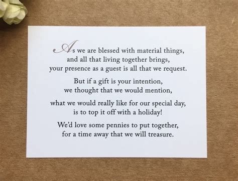 poems for best short wedding poems for invitations contemporary invitation card ideas cosmoclean info