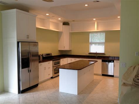 bakers custom cabinets naples fl custom cabinets naples fl manicinthecity