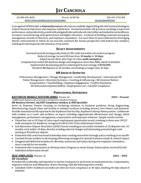 Senior Project Manager Resume Sle by Essays For Students Dailymotion