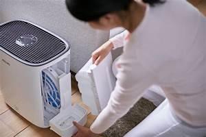 Fußbodenheizung Wasser Nachfüllen : besseres raumklima mit luftbefeuchter und luftreiniger luftentfeuchter ~ Eleganceandgraceweddings.com Haus und Dekorationen
