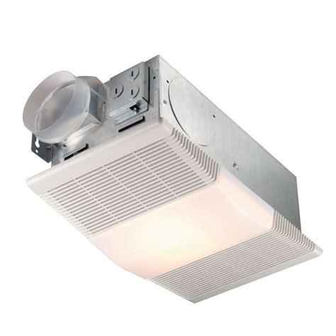 bathroom fan with heat l nutone exhaust fan wiring diagram nutone get free image