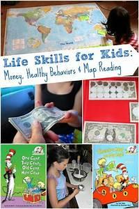 25+ bästa Life skills kids idéerna på Pinterest ...