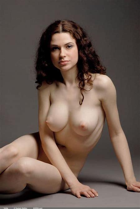 Valda nude boobs domai 27 RedBust