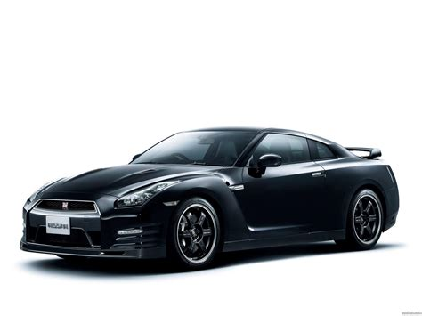 2010 Nissan Gt-r Related Infomation,specifications