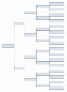 27  Simple Family Tree Templates
