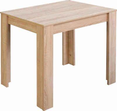 esstisch massivholz günstig k 252 chentisch tiefe 60 cm bestseller shop f 252 r m 246 bel und einrichtungen