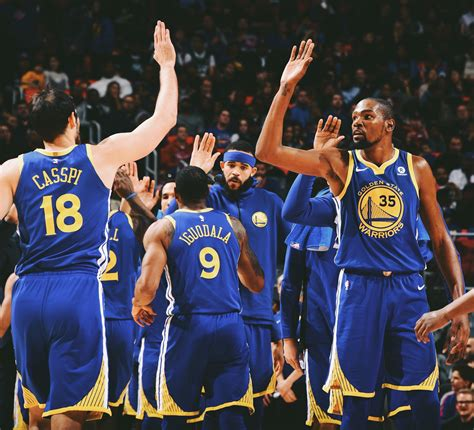 nba finals game  warriors  cavaliers time tv channel