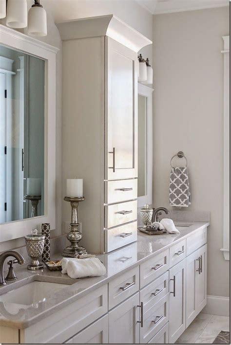 Simple Master Bathroom Ideas by Simple Ideas For Creating A Gorgeous Master Bathroom