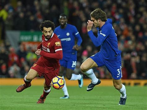 Liverpool vs Chelsea Live Stream: Watch the Carabao Cup online