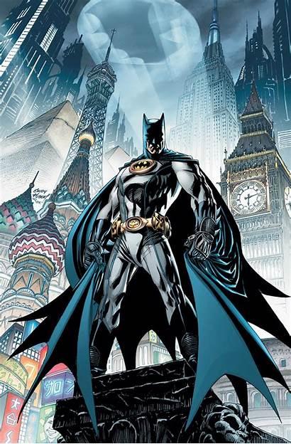 Batman Iphone Screen Lock Begins Pixelstalk