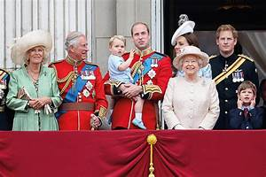British monarchy: The Modern Era, 1901-today - Discover ...