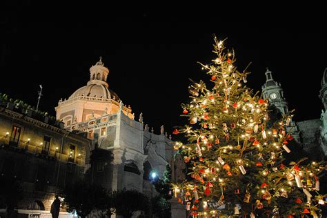 Weihnachten In Italien by 6 Great Places To Spend In Italy Huffpost