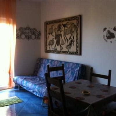 bed and breakfast la terrazza bed and breakfast la terrazza di seiano vico equense napoli
