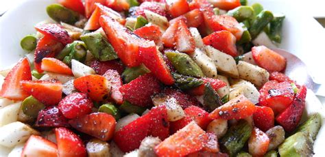 Melonen-feta-salat! Alle Kinder Werden Das Lieben