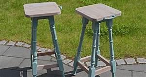 Shabby Style Möbel Selber Machen : industrial style selber machen kreative ideen f r innendekoration und wohndesign ~ Sanjose-hotels-ca.com Haus und Dekorationen