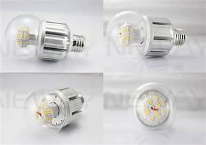 Led 13w E27 : 13w e27 300 degree big angle led light bulb e26 b22 smd5630 13 led light bulb for home e27 ~ Markanthonyermac.com Haus und Dekorationen