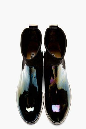 Wedges Bbots W12 1000 ideas about black patent leather on