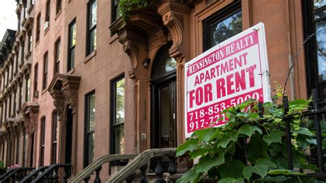 How To Find An Apartment (no Craigslist Necessary