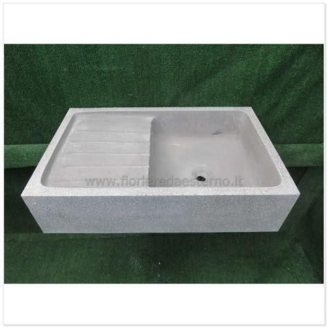 lavelli in cemento lavelli in pietra pk181 lavandinidaesterno it ordina