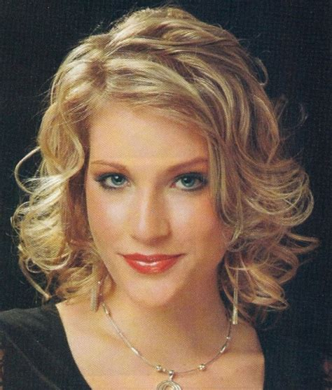hair styles for in their 40s the hairstyles of medium length hairstyles for